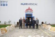 Mone Medikal