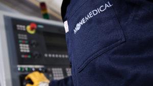 Mone Medical DMO İle Hedef Büyüttü