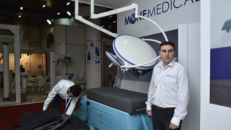 Medist 2011